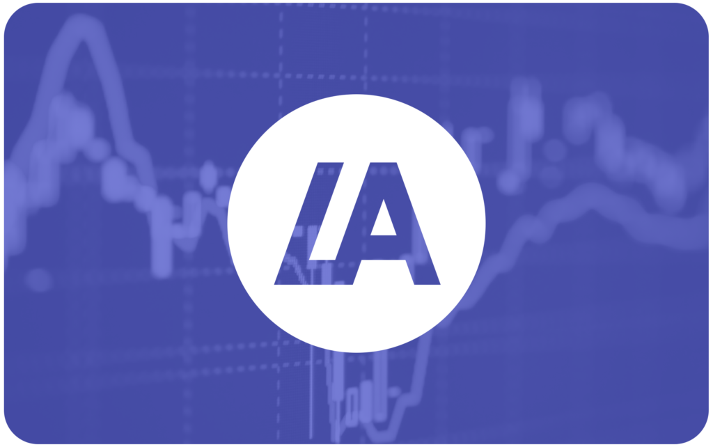latoken-crypto-exchange-birzha